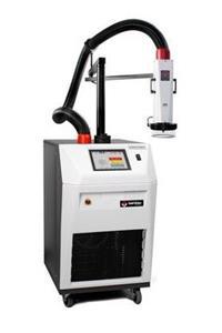 高低溫氣流沖擊測試設備 ATS-750-M