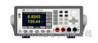 电池内阻测试仪 IT5100