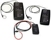 電流探頭 TRCP0300/TRCP0600/TRCP3000