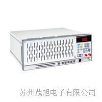 交直流电子负载 3260A系列