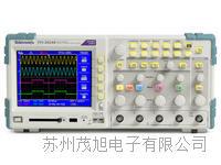 數字示波器 TPS2000B系列