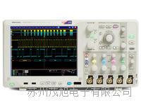 数字示波器 MSO/DPO5000B系列
