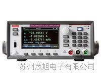 雙極性電源/電池模擬器  2281S系列