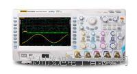 數字示波器 MSO/DS4000系列