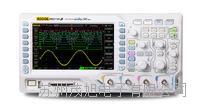 数字示波器 MSO/DS1000Z系列