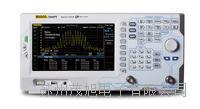 頻譜分析儀 DSA800系列