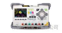 多路輸出可編程直流電源 DP800系列