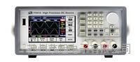 雙路雙極性電源/電池模擬器 IT6400系列