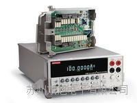 安全氣囊和電氣器件測試系統 2790系列