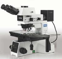 SOPTOP正置金相显微镜