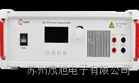 高壓放大器 ATA-2022H