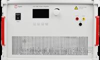 功率放大器 ATA-3080