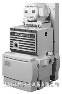 Stokes 212J 滑阀式真空泵 Stokes真空泵 212J