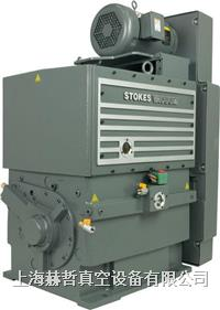 Stokes 612J 滑阀式真空泵 Stokes真空泵 612J