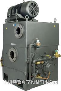 Stokes 612J 滑阀式真空泵 Stokes真空泵