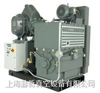 Stokes 1722S 机械增压泵组合 Stokes真空泵 1722S
