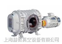 Stokes Vacuum 罗茨真空泵 615-MHR, 615-MVR  机械增压泵 615MVR 615-MHR