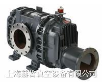 Edwards真空泵 HV8000 罗茨真空泵 爱德华罗茨泵 机械增压泵 HV8000