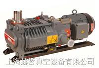 Edwards真空泵 工业干泵 GV80 爪式真空泵 爱德华工业干泵 干式真空泵 GV80