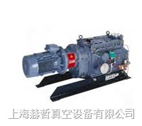 Edwards真空泵 工业干泵 GV400 爪式真空泵 爱德华工业干泵 干式真空泵
