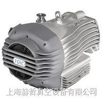 爱德华 nXDS10i-C 干式涡旋真空泵 涡卷真空泵 Edwards真空泵 nXDS10i-C