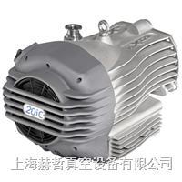 爱德华 nXDS20i-C 干式涡旋真空泵 涡卷真空泵 Edwards真空泵 nXDS20i-C