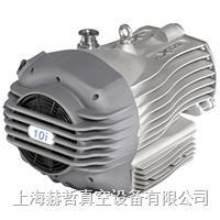 爱德华 nXDS15i 干式涡旋真空泵 涡卷真空泵 Edwards真空泵 nXDS15i