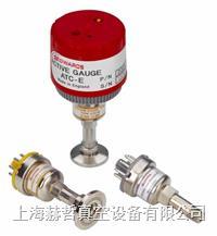 Edwards ATC active thermocouple gauge 真空规 ATC