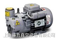 LB.2 意大利 D.V.P.真空泵 单级旋片真空泵 油封式真空泵 莱宝真空泵 LB.2