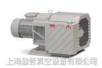 SC.60 意大利 D.V.P.真空泵  无油旋片真空泵 干式真空泵  SC.60