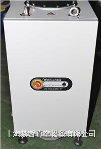进口真空泵维修 上海真空泵维修 英国Edwards iXH6045 真空泵维修 iXH6045