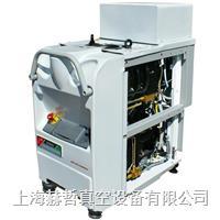 进口真空泵维修 上海真空泵维修 英国Edwards iH1000 真空泵维修 iH1000