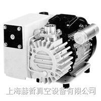 进口真空泵维修 上海真空泵维修 德国Leybold SV16B 真空泵维修 莱宝真空泵维修 SV16B