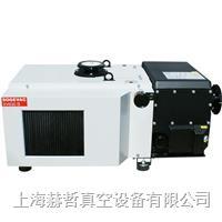 进口真空泵维修 上海真空泵维修 德国Leybold SV630B 真空泵维修 莱宝真空泵维修 SV630B