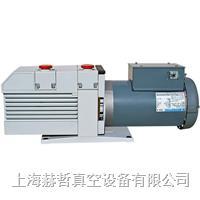 进口真空泵维修 上海真空泵维修 德国Leybold D25B 真空泵维修 莱宝真空泵维修 D25B