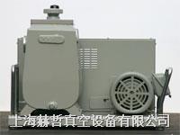 日本丸山真空泵 Maruyama CP-300N 油回转式高真空泵