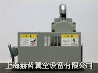 日本丸山真空泵 Maruyama CP-600 油回转式高真空泵