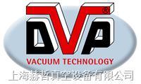 DVP真空泵维修