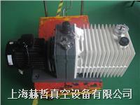 Alcatel 阿尔卡特真空泵维修 2063SD