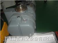 Alcatel 阿尔卡特真空泵维修 RSV301B RSV301B