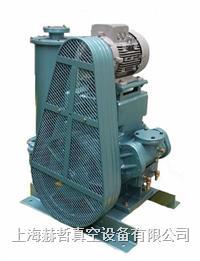 韩国Woosung滑阀泵 WSSR-7.5K WSSR-V7.5K