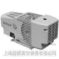 安捷伦 涡旋式干泵 IDP-3 IDP-3