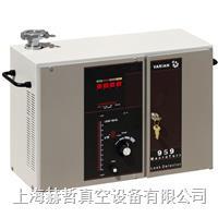 959 安捷伦氦质谱检漏仪 959