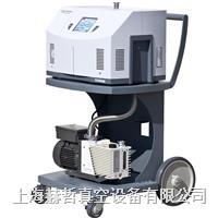 VS MR15 安捷伦氦质谱检漏仪 VS MR15
