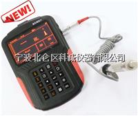 北京时代TIME5330数显里氏硬度计(*新款) TIME5330