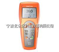 新款时代TIM5310手机式里氏硬度计-代替TH140 TIM5310