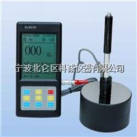 华银HLN-200大屏幕数显里氏硬度计 华银HLN-200