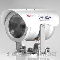 LASMkⅡ大口径闪烁仪 LASMkⅡ