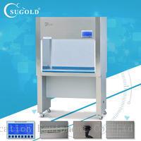 SW-CJ-1FDVertical air laminar flow cabinet