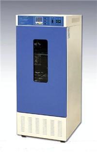 低温生化培养箱 SPX-150